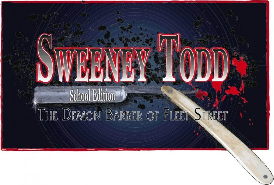 GMHS%27s+%22Sweeney+Todd%22+Announces+Casting
