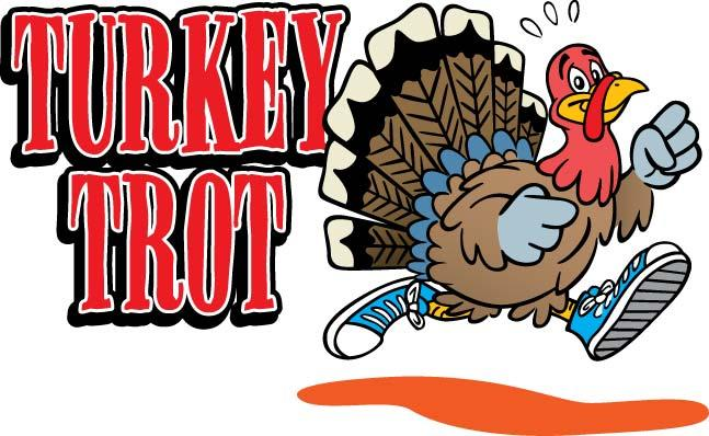 Turkey+Trot