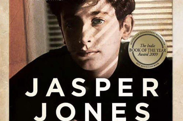 Book Review: Jasper Jones