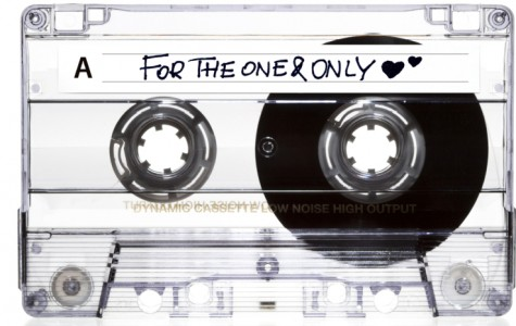 This One Goes Out to the One I Love: Song Dedications