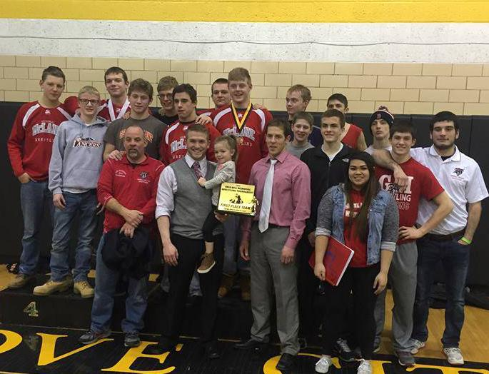 Wrestlers+Win+Fred+Bell+Tourney