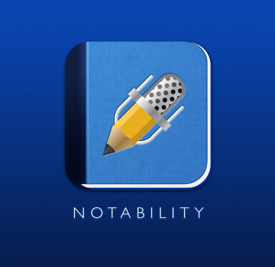Notability+Crash+Causes+Calamity