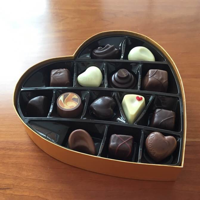 Chocolate+for+Valentine%27s+Day