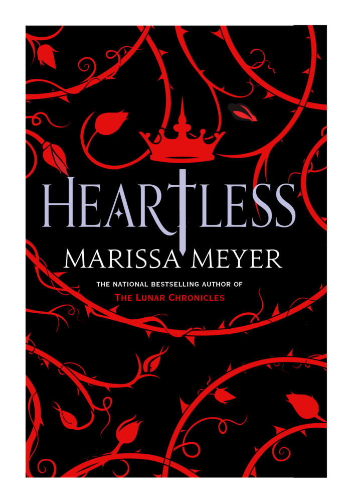 Here%27s+the+book+cover+for+%22Heartless%21%22+A+fantastic+fairytale+retelling%21