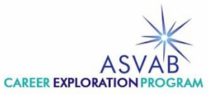 Students Take ASVAB