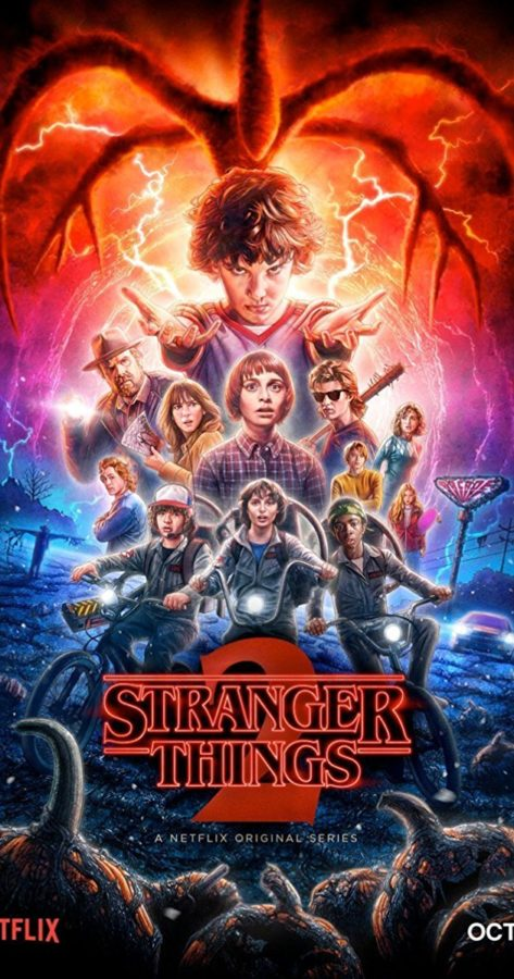 Stranger+Things+2%3A+Too+Good+Not+2+Watch