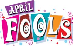 The History Behind April Fools Day