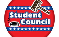 Student Council: New Year, New Leadership