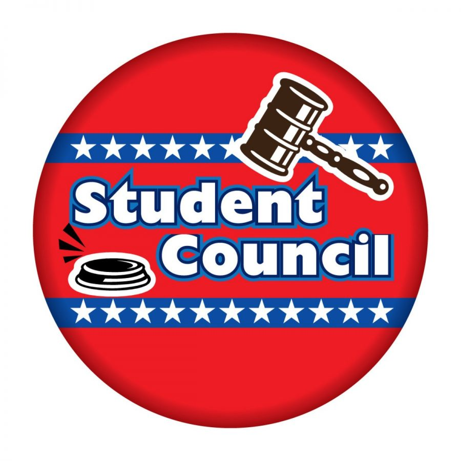 Student+Council%3A+New+Year%2C+New+Leadership
