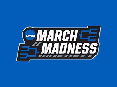 The Scoop on March Madness