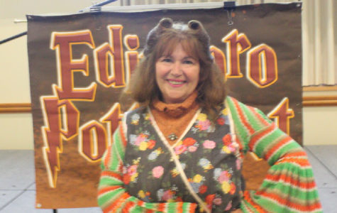 Potterfest: All About the Wizarding World