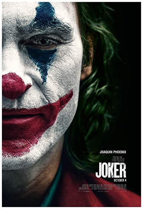 %E2%80%9CJoker%E2%80%9D%3A+A+Terrifying+Thrill
