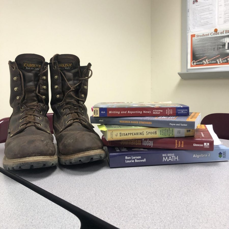 Boots+or+books%3F++Which+will+you+choose+for+your+future%3F